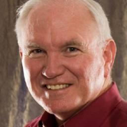 Roger Barrier